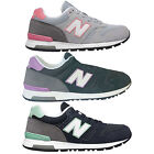 New Balance 565 women's sports Shoes Athletic Shoes Sneakers Running Shoes Shoes