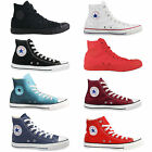 Converse Chucks All Star HI CT Trainers Shoes Canvas shoes 42-51 NEW