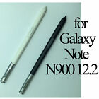 S-Pen S Pen Touch Screen Stylus for Samsung Galaxy Note Pro N900 P901 P905 12.2