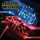 Star Wars Headspace - Various Artist New & Sealed Compact Disc Free Shipping