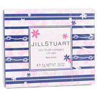Jill Stuart Japan Mix Blush Compact Cheek Color Palette - 2016 Summer Collection