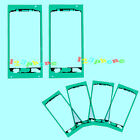 WHOLESALE LCD DISPLAY STICKER ADHESIVE FOR SAMSUNG GALAXY S6 G920 G9200