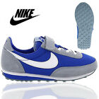 New Nike Boys Girls Kids Trainers School Running Sports Shoes UK 10 11 12 13 1 2