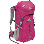 High Sierra Women's Piton 30 2 Colors Backpacking Pack NEW
