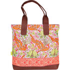 Amy Butler for Kalencom Cara Tote 6 Colors