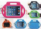 Shockproof Protect Kids Child Children EVA Foam Case Cover For iPad mini&Retina