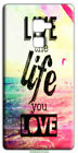 CUSTODIA COVER CASE MORBIDA IN TPU SILICONE PER HUAWEI ASCEND MATE S FANTASIA I