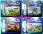 Lot The helicopter Wristwatch watch and Purses Wallets Children Gifts C-63