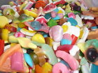 JELLY GUMMY SWEETS PICK AND MIX 4 GET 50% OFF CHEAPEST ITEM  WEDDING FAVOURS