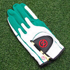 Two (2) Pack Zero Friction Cabretta Leather Golf Glove - CHOOSE Colors - NEW