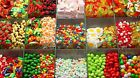 1KG BAGS RETRO FAVOURITE SWEETS CHOOSE FROM 60 DIFFERENT TYPES CHEAPEST ON EBAY