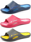 Rider Brasil Bay V 2016 Kids/Junior Beach Slide Sandals ALL SIZES AND COLOURS