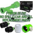 Python No Spill Clean & Fill 25'/50' Gravel Cleaning Vac Replacement Parts Tube