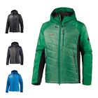 Mammut Pigot Jacket ES Men - Thermojacke