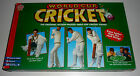 WORLD CUP CRICKET GAME PETER PAN GAMES FOR SPARE FIELDER CROUCHING & STANDING