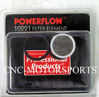 10221 Professional Products Replacment Filter for 10200 10211 Fuel Filter