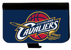 CLEVELAND CAVALIERS SAMSUNG GALAXY & iPHONE CELL PHONE CASE LEATHER COVER WALLET on eBay