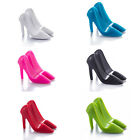 Fasgion Universal High-heeled shoes iPhone Cellphone Desk Stand Mounts Holder