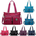 Women's Shoulder Bag Motocyle Casual Bag Cross Body Bag Handbag Travel Accessory