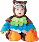 Children's Costumes! What A Hoot Baby Owl  Halloween Costume Set