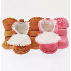 Fancy Dress up Dog Pet Cute Puppy Shoes Chihuahua Boots For Small Dogs Funny