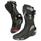 Joe Rocket Men's Speed Master 3.0 Boots