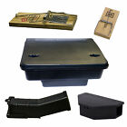 Rat / Mouse / Rodent Traps, Bait Boxes Little Nipper + Humane