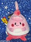 Happiny Pokemon Plush Doll Toy by Jakks Pacific New with Tags USA Seller