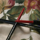 ONE STUDIO LIP PERFECT AUTOMATIC WATER RESISTANT LIP LINER PENCIL NEW SOFT SILKY