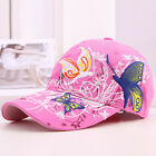 Hot Millinery Casual Hat Sports Baseball Cap Breathable Peaked Cap Snapback Hat