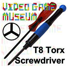 Tri-Wing Security Screwdriver Open Game Boy Color Advance SP DS Lite Wii TriWing
