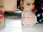 MAC Cosmetics Paint Pot Cream Eye Shadow MANY COLORS