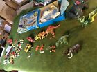 PLAYMOBIL DINOSAUR YOU CHOOSE 3184 SPARES