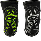 Oneal Junction Lite Motocross Knee Pads Armour MX Guards Protection GhostBikes