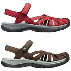 Keen Rose Sandal W women's sandal Outdoor sandal Water sandal Hiking sandal NEW