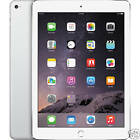 Apple iPad Air 2 Wifi 16GB 64GB 128GB