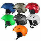Giro Nine Nine. 10 Ski Helmet Snowboard Winter sports Protection NEW