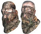 Primos Ninja Lightweight Mesh Camo Face Mask Balaclava Shooting Hat