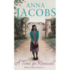 A Time For Renewal by Anna Jacobs (Paperback), Fiction Books, Brand New