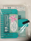 'BIG & SMALL' Bow Maker for Ribbon + Instructional DVD (TV & Tattered Lace)