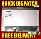 "ASUS X75VC Replacement Laptop Matte Screen 17.3"" LED LCD Display Panel New"