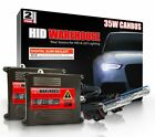HID-Warehouse CanBus 35W 5202 HID Kit - 4300K 5000K 6000K 8000K 10000K