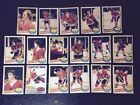 1980-81 OPC CHICAGO BLACK HAWKS Select from LIST NHL HOCKEY CARDS O-PEE-CHEE