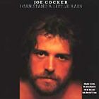 I Can Stand a Little Rain by Joe Cocker (CD, Sep-2006, Universal Special...
