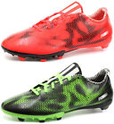 New adidas F10 FG Mens Football Boots ALL SIZES AND COLOURS