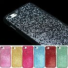Sexy lady shiny dress luxury bling matte hard Case cover skin for Apple iPhone