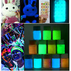 Halloween face body Blacklight Paint Fluoreszenz Galaxy Leuchtfarbe Stage Madeup