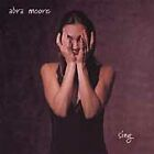 Abra Moore - Sing - New Sealed CD - Out Of Print