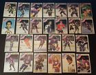 1978-79 OPC LOS ANGELES KINGS Select from LIST NHL HOCKEY CARDS O-PEE-CHEE