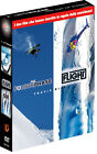 The Fourth Phase + Art of Flight Cofanetto 2 DVD Alpinismo Red Bull Snowboard